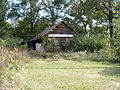Liberty Hall Plantation House 2008 03.JPG