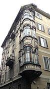 Liberty Torino1.jpg