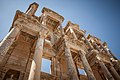 Library of Celsus-6330.jpg