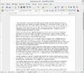 LibreOffice 4.0 - Writer.png