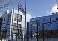 Liceo 68 - panoramio.jpg