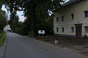 Lieferinger Kulturwanderweg - Tafel 18-2.jpg