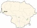 LietuvaSilute.png