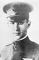 Lieutenant Jacques Michael Swaab.jpg