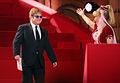 Life Ball 2013 - opening show 043 Barbara Eden Elton John.jpg