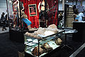 Life Size Doll at AVN Adult Entertainment Expo 2009.jpg