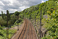 Ligne CMM à Saint-Fargeau - IMG 4264.jpg