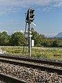 Ligne Lyon-Grenoble à Beaucroissant - 2019-09-18 - IMG 0312.jpg