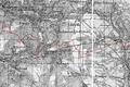 Ligne de Chars à Magny-en-Vexin.png