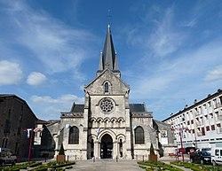 Ligny-en-Barrois Notre-Dame-des-Vertus(2).jpg