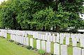 Lijssenthoek Military Cemetery R04.jpg