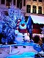 Lille Bonhomme de neige Sucre d'orge.jpg