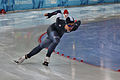 Lillehammer 2016 - Speed skating Men's 500m race 1 - Min Seok Kim.jpg