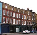 Limehouse terrace 1.jpg