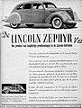 Lincoln-1936-01-04-ford.jpg