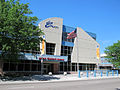 Lincoln Children's Museum, Lincoln, Nebraska, USA.jpg