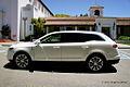 Lincoln MKT (5871520709).jpg