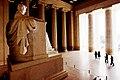 "Lincoln Memorial, ""I Have a Dream"" 50th anniversary.jpg"