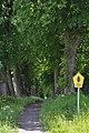 Lindenallee Borstel (Sülfeld).Naturdenkmal.ajb.jpg