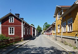 Lindesberg 2014a.jpg
