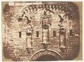 Lindlithgow Castle MET DP140484.jpg