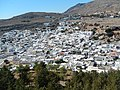 Lindos 851 07, Greece - panoramio (50).jpg