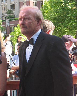 Buffalo Sabres - Lindy Ruff was awarded the Jack Adams Award in 2006. He was the second Sabres coach to win the award.