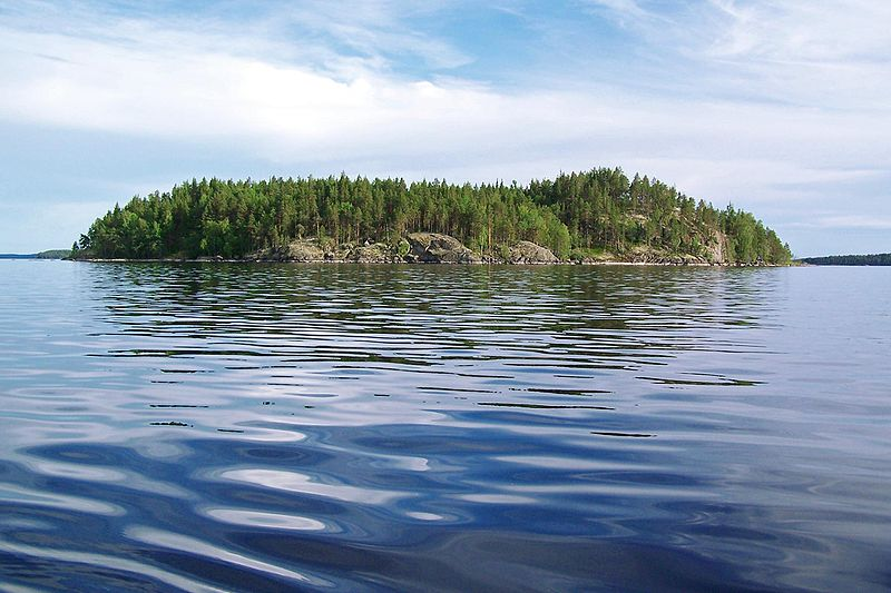File:Linnansaari1.jpg