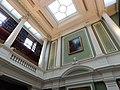 Linnean Society interior 18 - library.jpg