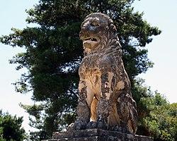 Liontari of Amphipolis.jpg