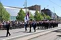 Lippujuhlan päivän 2017 paraati 057 Naisten valmiusliitto.JPG