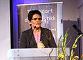 Lisbeth Berg-Hansen (5165905711).jpg