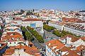 Lisbon from Above (33403605493).jpg