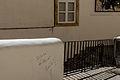 Lisbon revolutionary hq (10000155514).jpg