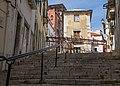 Lisbonne Lisboa Portugal (8624034859).jpg