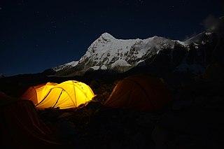 Seven Summit Treks Nepalese adventure operating company