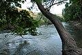 Litani river 2.jpg