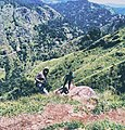 Little Adam's peak,Ella,Srilanka.jpg