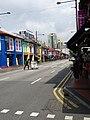 Little India Singapore 4.jpg