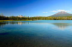 Little Lava Lake (Deschutes County, Oregon scenic images) (desDB3305).jpg