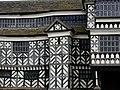 Little Moreton Hall - geograph.org.uk - 433642.jpg