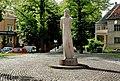Liudvikas Gediminas Rėza monument - panoramio.jpg