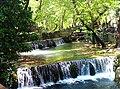 Livadia 321 00, Greece - panoramio (20).jpg