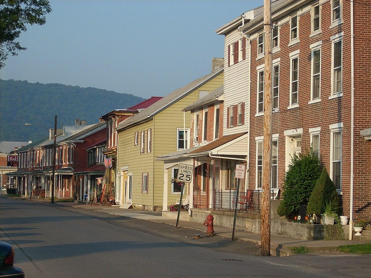 In pennsylvania pic 11