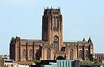 Liverpool Anglican Cathedral from John Lewis.jpg