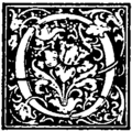 Lives of Fair and Gallant Ladies - Initial O.png