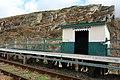 Llandecwyn Station - geograph.org.uk - 674235.jpg