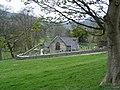 Llantysilio Church - geograph.org.uk - 1242869.jpg