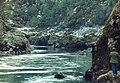Lllinois river (LJ) - panoramio.jpg