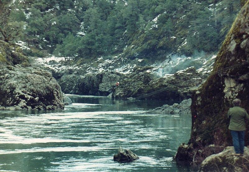 File:Lllinois river (LJ) - panoramio.jpg